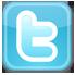 Twitter - Twitter